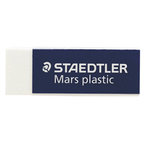 Staedtler Eraser