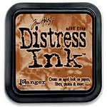 Ranger Ink - Tim Holtz Distress Ink Pads - Brushed Corduroy