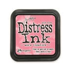 Ranger Ink - Tim Holtz Distress Ink Pads - Worn Lipstick