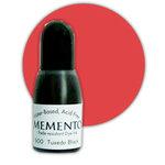 Tsukineko - Memento - Fade Resistant Dye Ink Pad - Reinker - Lady Bug