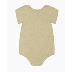 Grapevine Designs and Studio - Chipboard Shapes - Onesie