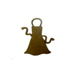 Grapevine Designs and Studio - Chipboard Shapes - Apron