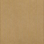 Graphic 45 - Kraft Reflections Collection - 12 x 12 Kraft Paper - Straight to the Point