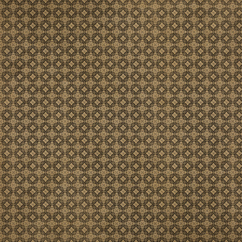 Graphic 45 - Kraft Reflections Collection - 12 x 12 Kraft Paper - Bits and Pieces
