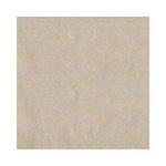 Hambly Studios - Screen Prints - 12 x 12 Paper - Herringbone - Silver on Kraft