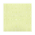 Hambly Studios - Screen Prints - 12 x 12 Paper - Herringbone - White on Lemon Lime
