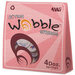 Action Wobble - Self Adhesive Springs - 48 Pack