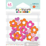 KI Memories - Playlist Collection - Confetti - Girly Girl