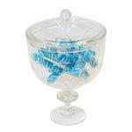 Hampton Art - Apothecary Jar - Chalice