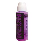 Hero Arts - Ink Dauber - Neon Purple
