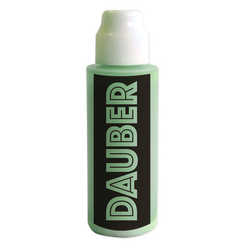 Hero Arts - Ink Dauber - Field Greens