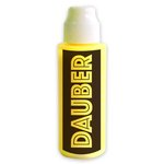 Hero Arts - Ink Dauber - Lemon Yellow