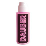 Hero Arts - Ink Dauber - Ultra Pink