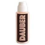 Hero Arts - Ink Dauber - Pastel Peach