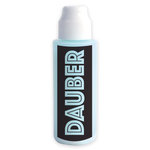 Hero Arts - Ink Dauber - Pastel Blue