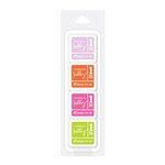 Hero Arts - Kelly Purkey Collection - Ink Pads - Fashion