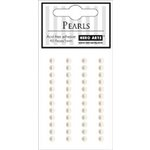 Hero Arts - Hero Hues - Bling - Small Pearls