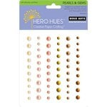 Hero Arts - Hero Hues - Pearls and Gems - Sunshine Mixed Accents, CLEARANCE