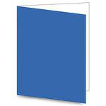 Hero Arts - Hero Hues - Folded Cards - Azure