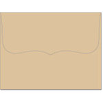 Hero Arts - Hero Hues - Envelopes - Latte