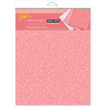 Hero Arts - Hero Hues - 8.5 x 11 Designer Paper Pack - Blush