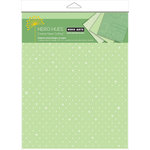 Hero Arts - Hero Hues - Designer Papers - Foliage