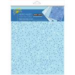 Hero Arts - Hero Hues - 8.5 x 11 Designer Paper Pack - Sea