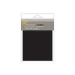 Hero Arts - Hero Hues - Folded Cards - Black