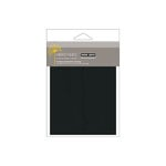 Hero Arts - Hero Hues - Envelopes - Black
