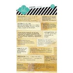 Heidi Swapp - Cardstock Stickers - Definitions