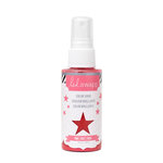 Heidi Swapp - Color Shine Iridescent Spritz - 2 Ounce Bottle - Primrose