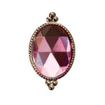 Imaginisce - Fairest of Them All Collection - Royal Jewels - Pink, CLEARANCE