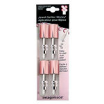 Imaginisce - I-Rock - Glam Rocks - Jewel Setter Placement Sticks - Set of Four
