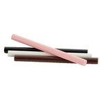 Imaginisce - I-Bond - Mini Glue Sticks - Color