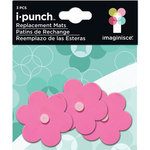 Imaginisce - I-Punch - 6 Hole Punch Tool - Replacement Mats