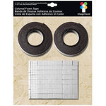 Imaginisce - Foam Tape - Black