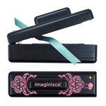 Imaginisce - I-Magicut - Ribbon Cutter