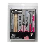 Imaginisce - I-Tool - Basics Kit
