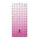 Imaginisce - CutRight - Quilting and Sewing Ruler
