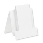 Jinger Adams - Cards and Envelopes - 6 Pack - Pop-Out Frame