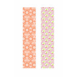 Jinger Adams - Sweet Tart Collection - Washi Tape
