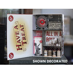 Jenni Bowlin Studio - Divided Cigar Box