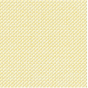 Jenni Bowlin Studio - Core'dinations - Whitewash Collection - 12 x 12 Embossed Color Core Cardstock - Grandma's Rocker Crosshatch