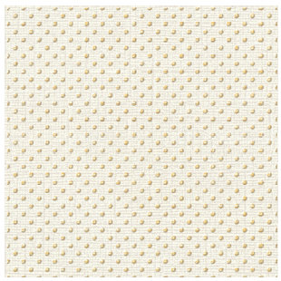 Jenni Bowlin Studio - Core'dinations - Whitewash Collection - 12 x 12 Embossed Color Core Cardstock - Grandpa's Trunk