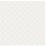 Jenni Bowlin Studio - Victoria Collection - 12 x 12 Patterned Paper - Parlor, CLEARANCE