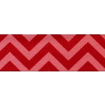 Jenni Bowlin Studio - Paper Tape - Double Chevron