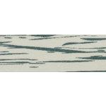 Jenni Bowlin Studio - Paper Tape - Bleached Woodgrain