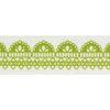 Jenni Bowlin Studio - Paper Tape - Sage Lace
