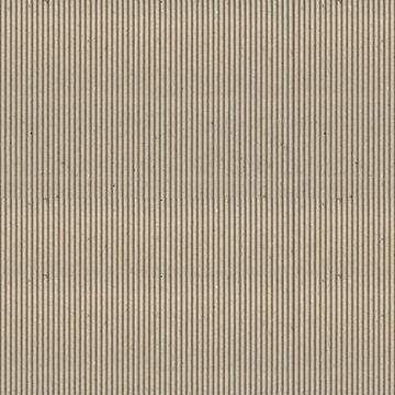 Jillibean Soup - 12 x 12 Corrugated Paper - Kraft