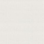 Jillibean Soup - 12 x 12 Corrugated Paper - White